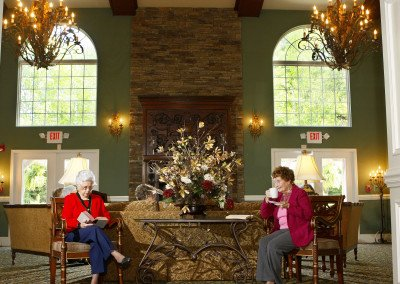 brasstown_manor-senior-living-hiawassee-24