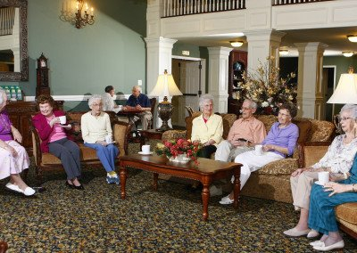 brasstown_manor-senior-living-hiawassee-26