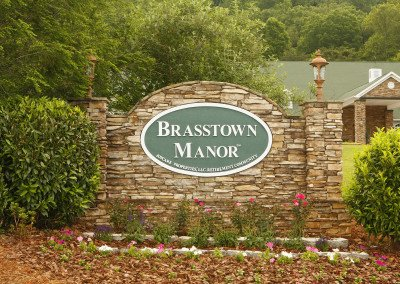brasstown_manor-senior-living-hiawassee-37