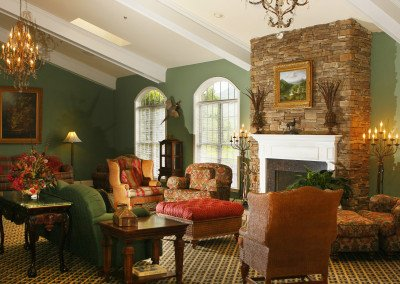 brasstown_manor-senior-living-hiawassee-45