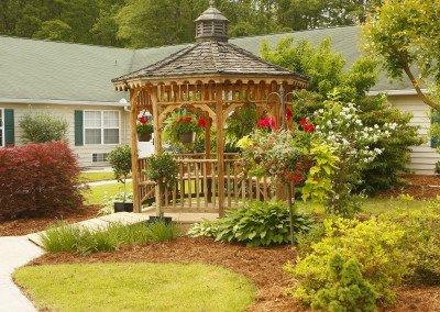 brasstown_manor-senior-living-hiawassee-6