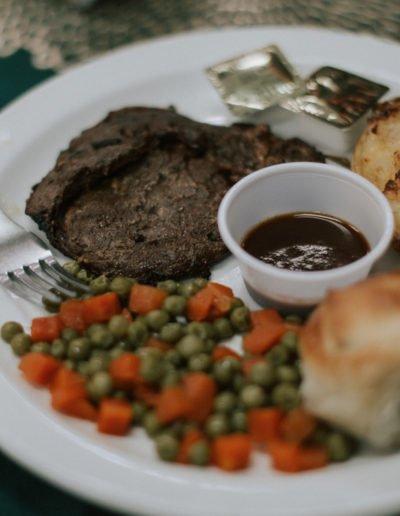 brasstown-manor-food-web-6
